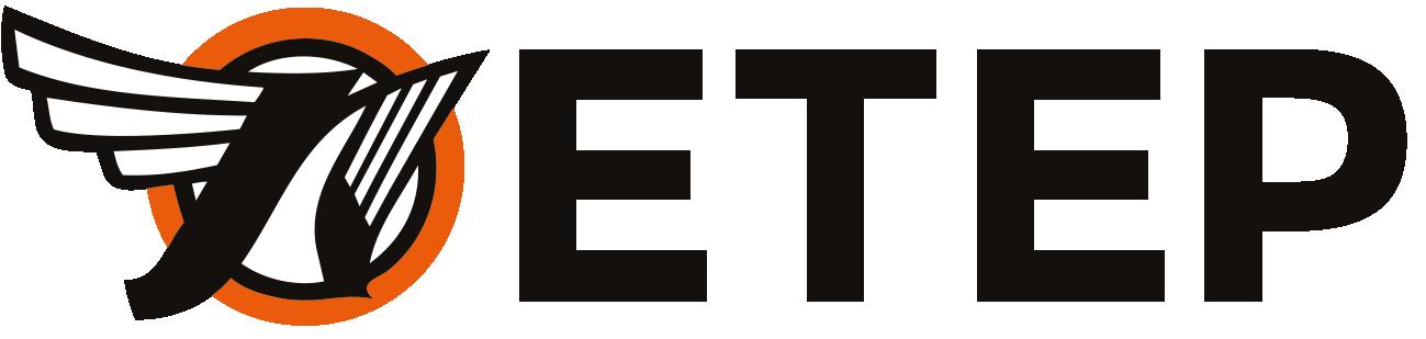 Logo Etep